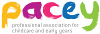 PACEY the Professional Association for Childcare and Early Years